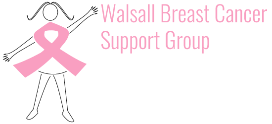 Breast Cancer Support Group CancerCare
